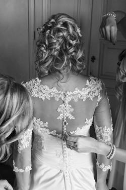 matrimonio-maura-e-giancarlo-castelfiorentino-toscana-sposa-preparazione