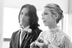 matrimonio-toscana-sposi-biancoenero