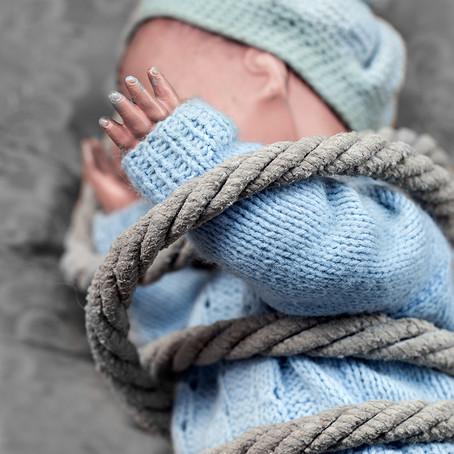 Riflessione sulla maternità