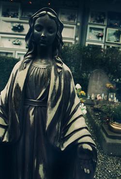 statua-madonna-vergine-maria-religione-c