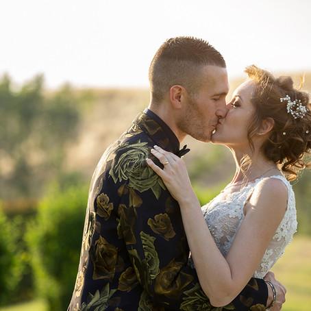 Chiara e Daniele | Wedding Reportage