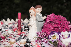 matrimonio-maura-e-giancarlo-castelfiorentino-toscana-dettaglio-torta