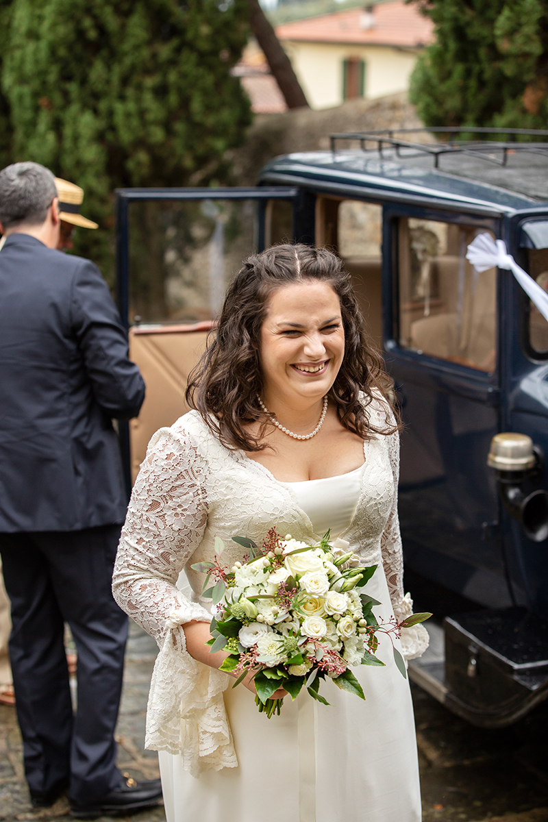 arrivo-sposa
