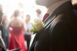 matrimonio-firenze-toscana-sala-rossa-palazzo-vecchio-martina-e-jacopo-rosa-sposo