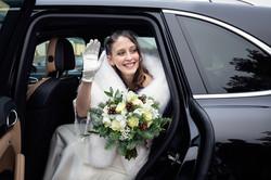 saluto-sposa