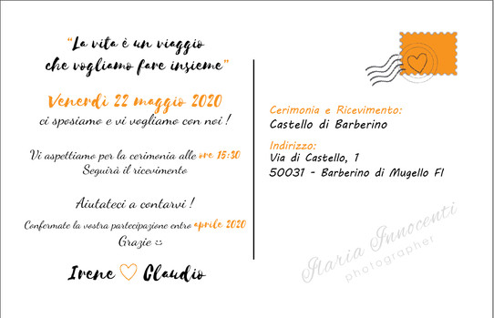wedding-invitations-postcard.jpg