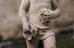 statua-putto-angelo-cimitero-tomba-detta
