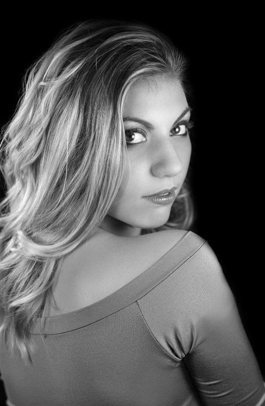 servizio-fotografico-ritratto-in-studio (2)