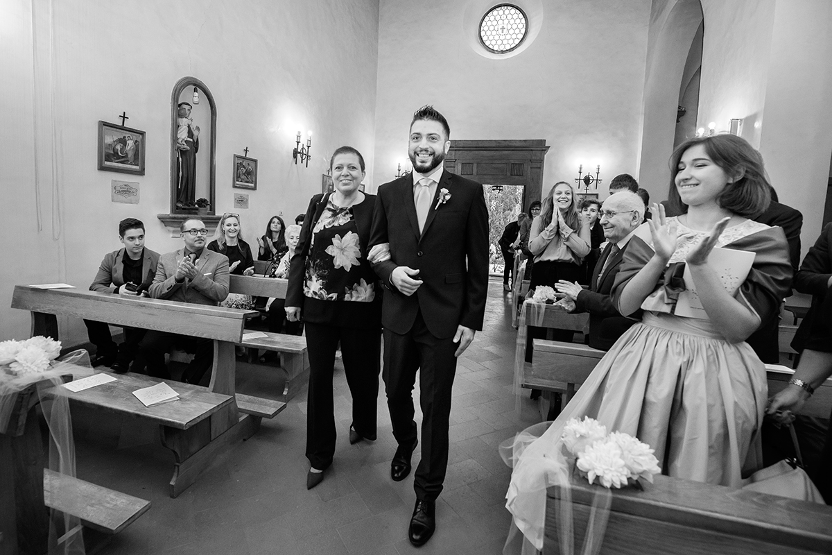 entrata-sposo