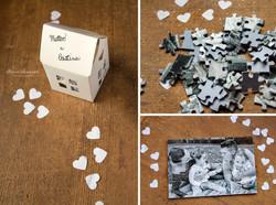puzzle-bomboniera-matrimonio