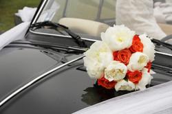 matrimonio-paulo-e-nichols-firenze-primavera-dettaglio-bouquet