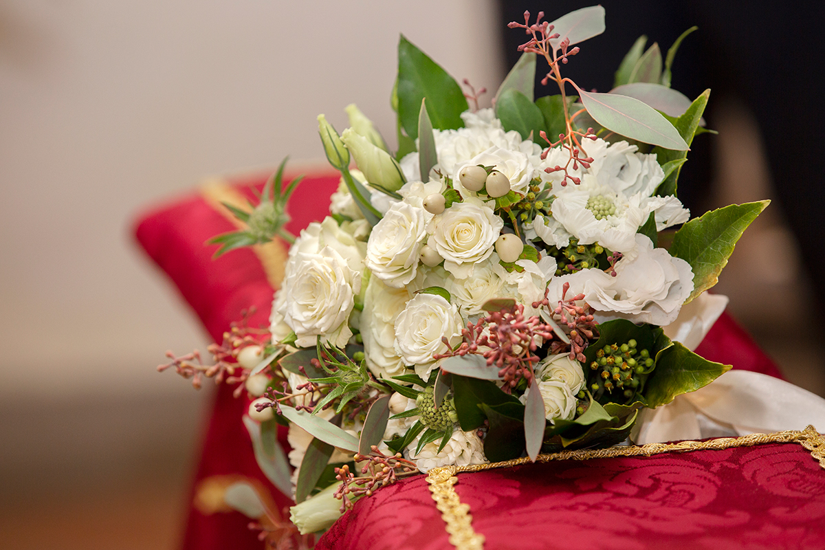 bouquet-fiori-sposi