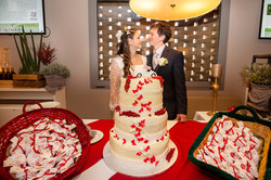 taglio-della-torta-matrimonio