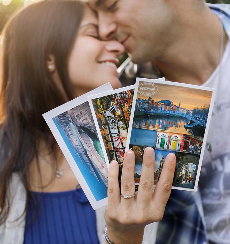 coppia-di-innamorati-cartoline-viaggio