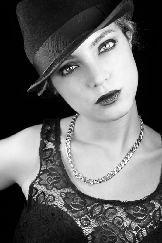 servizio-fotografico-ritratto-in-studio (12)