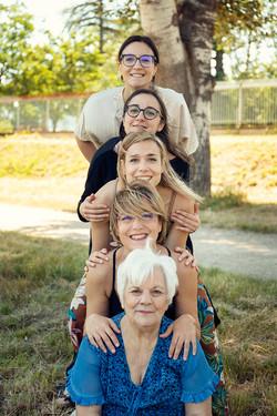 servizio-fotografico-famiglia-scala