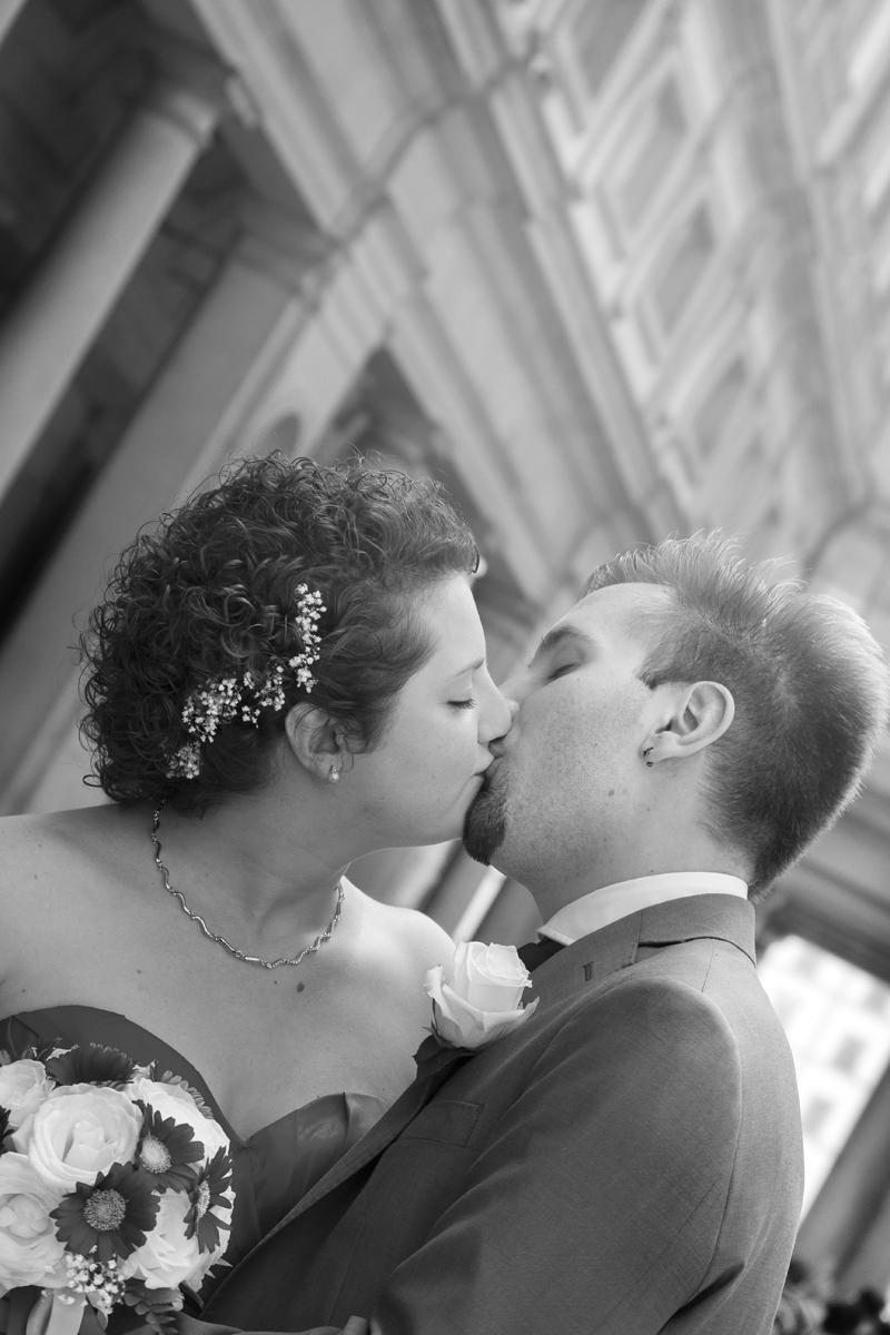 matrimonio-firenze-toscana-sala-rossa-palazzo-vecchio-martina-e-jacopo (42)