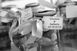 matrimonio-raffaella-e-vincenzo-sesto-fiorentino-firenze-bianco-e-nero-bomboniere