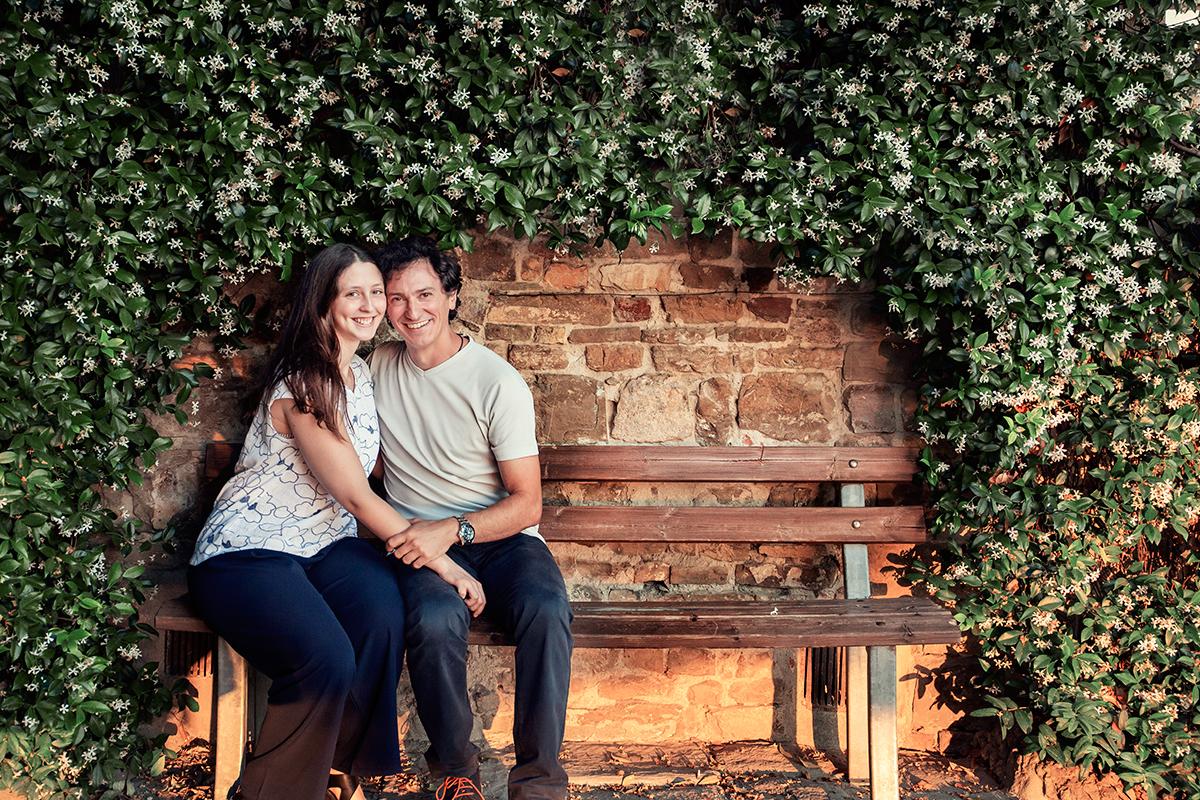 eva-e-paolo-servizio-fotografico-coppia-sesto-fiorentino-romantico-bacio (25)