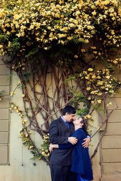vanessa-e-massimiliano-servizio-fotografico-prematrimoniale-rose-gialle
