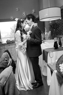 primo-ballo-sposi
