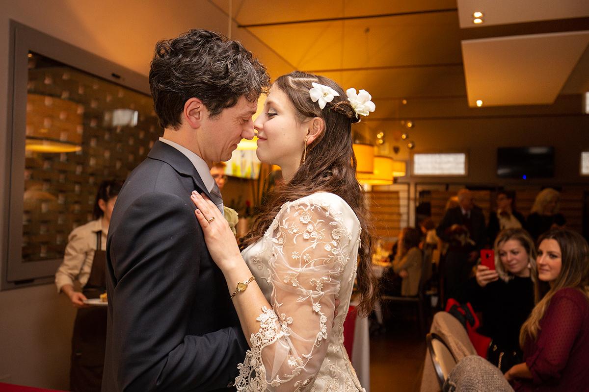 ballo-sposi-festa