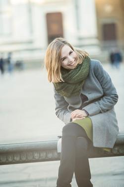 simone-e-julia-servizio-fotografico-romantico-firenze-ritratto-ragazza