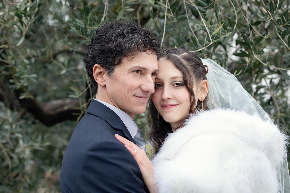 ritratto-sposi