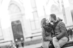 simone-e-julia-servizio-fotografico-romantico-firenze-santa-croce