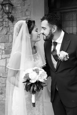 matrimonio-paulo-e-nichols-firenze-primavera-uscita-chiesa