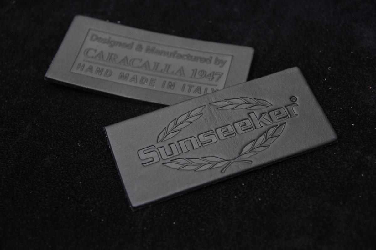 pelletteria-italia-dettagli-borse-accessori-etichette