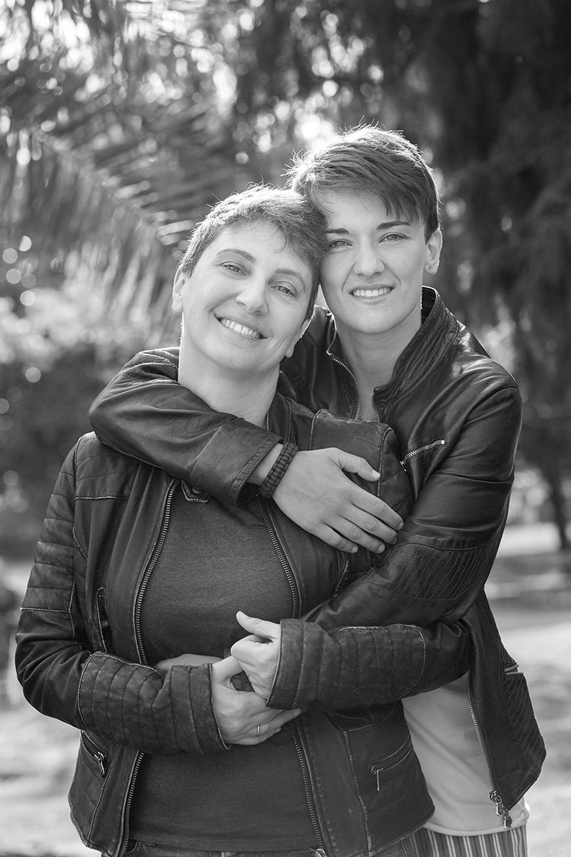 samanta-e-sabina-servizio-fotografico-coppia-omosessuale-lgbt (2)