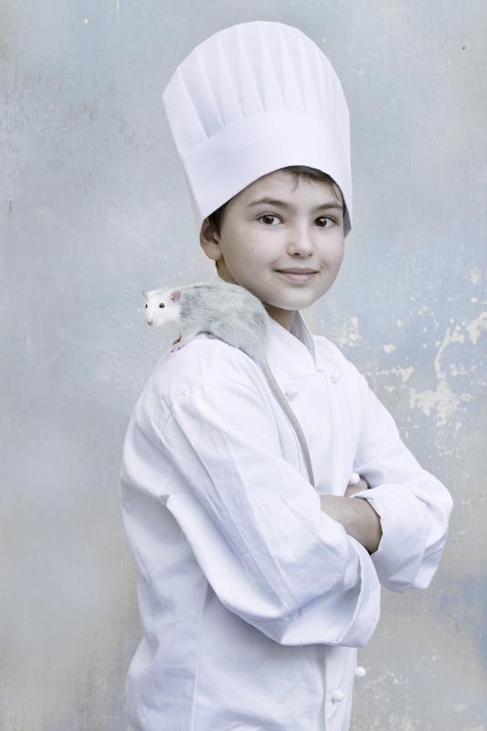 servizio-fotografico-in-esterna-ritratto (10)
