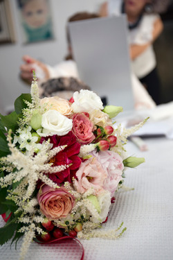 caludia-e-francesco-matrimonio-toscana-bouquet-sposa