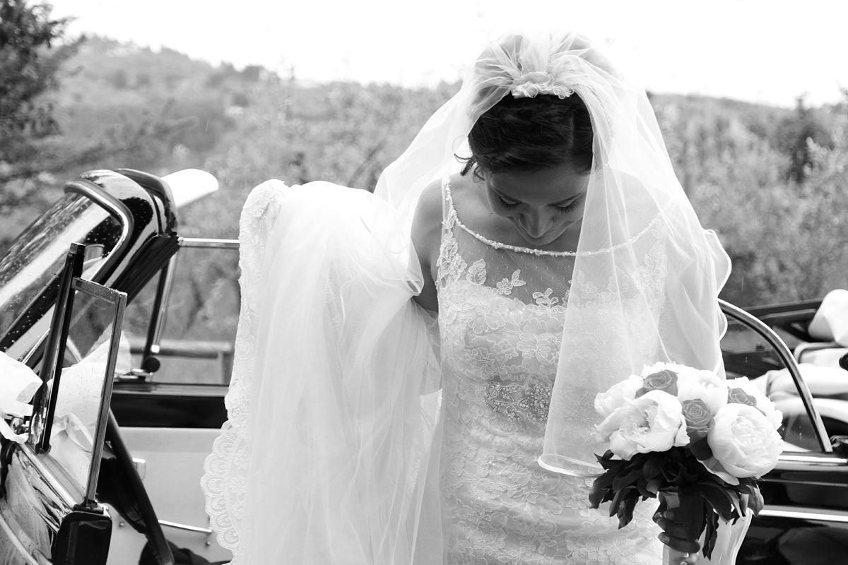 matrimonio-paulo-e-nichols-firenze-primavera-arrivo-sposa