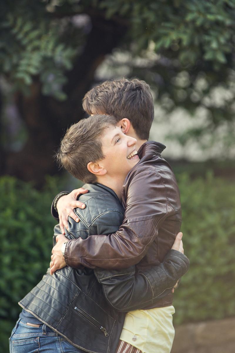 samanta-e-sabina-servizio-fotografico-coppia-omosessuale-lgbt (11)