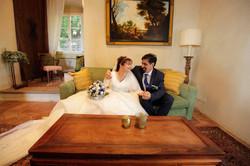 villa-montefiano-fiesole-matrimonio