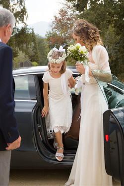 matrimonio-cristina-e-matteo-toscana-piccola-damigella