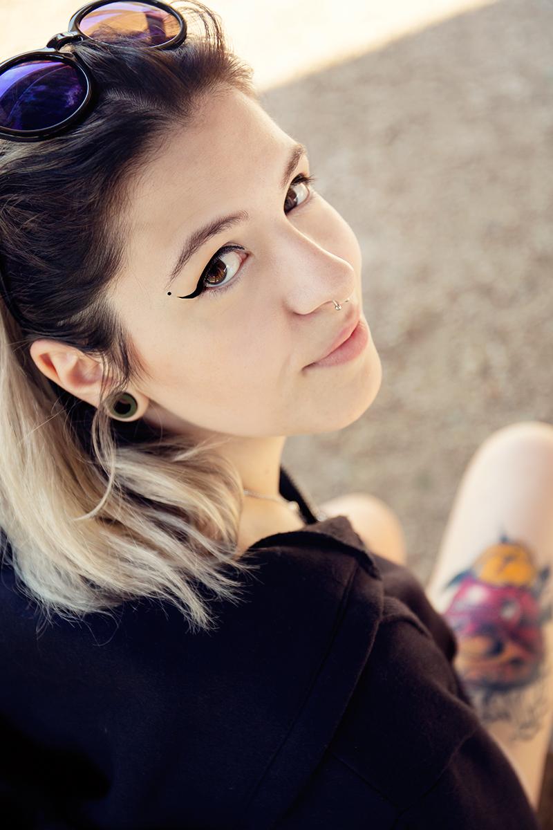 lucia-servizio-fotografico-urbano-ritratto-tatuaggio-firenze