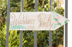 matrimonio-maura-e-giancarlo-castelfiorentino-toscana-freccia-festa