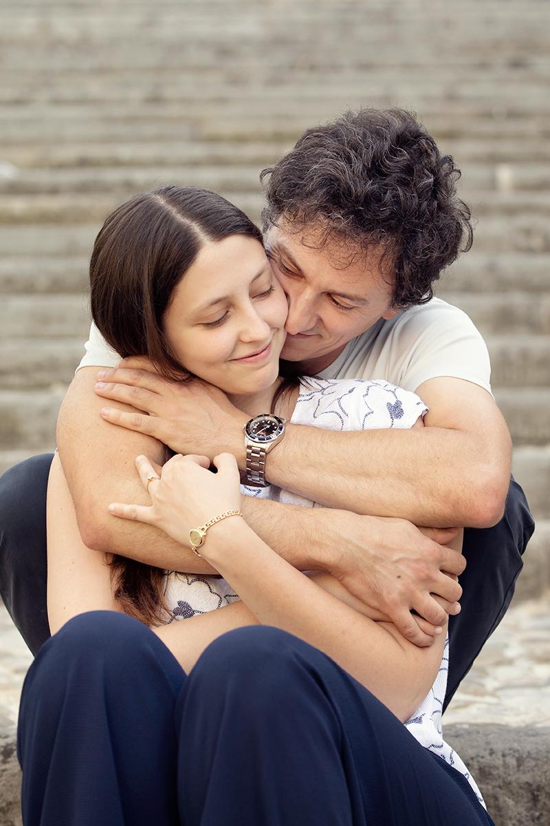 eva-e-paolo-servizio-fotografico-coppia-sesto-fiorentino-romantico-bacio (2)