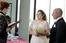 matrimonio-toscana-elena-e-sandro-toscana-comune-pelago-cerimonia-sposi