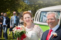 caludia-e-francesco-matrimonio-toscana-sposa-sorridente