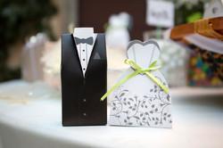 matrimonio-cristina-e-matteo-toscana-bomboniere-sposi
