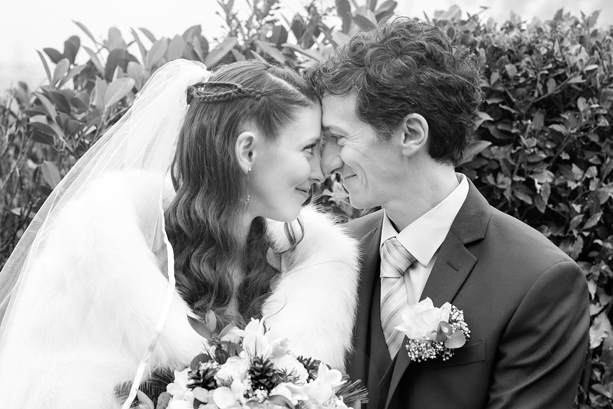 sguardo-matrimonio-sposi