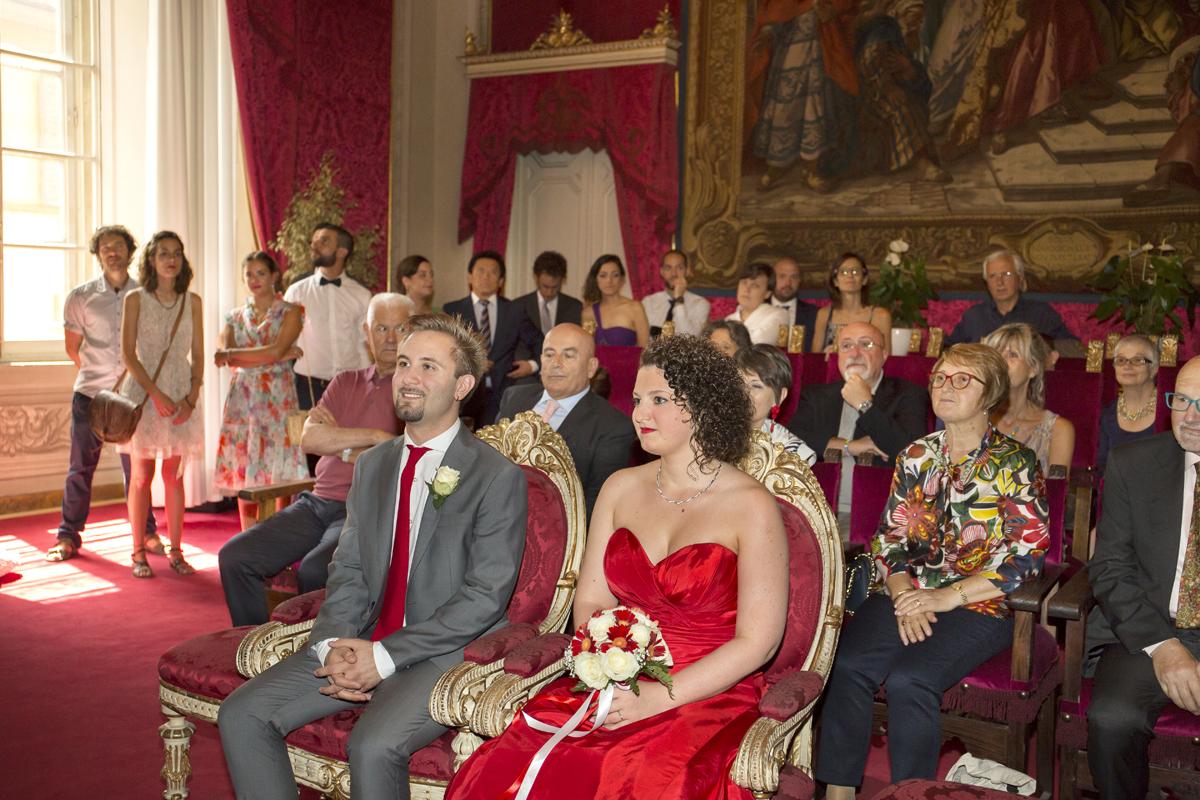 matrimonio-firenze-toscana-sala-rossa-palazzo-vecchio-martina-e-jacopo-cerimonia-civile