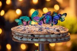 torta-nunziale-farfalle