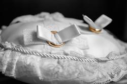 anelli-fedi-matrimonio
