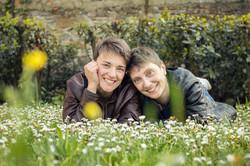 samanta-e-sabina-servizio-fotografico-coppia-omosessuale-lgbt (14)