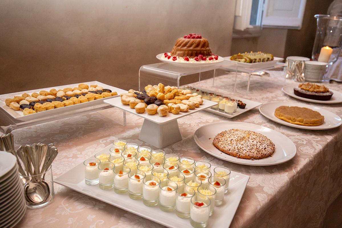 buffet-dolci-matrimonio-galateo